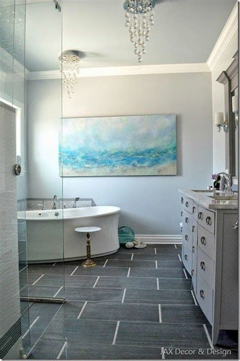ocean inspired bathrooms 17 best images about my ocean inspired master bathroom