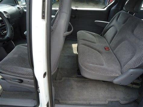 how make cars 1998 plymouth voyager interior lighting purchase used 1998 plymouth voyager minivan in tucker georgia united states for us 1 800 00