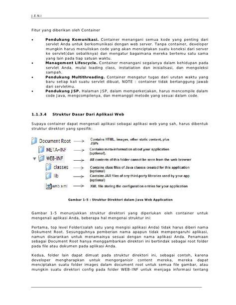 Teknik Pemrograman Dan Multithreading Pada Mikrokontroler Plus Cd Tut jeni web programming bab 1 pengenalan pemrograman web