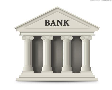Traders Friend Bank Friend Or Foe