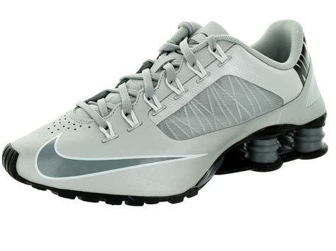 womans nike sneakers nike s shox superfly r4 nike running shoes