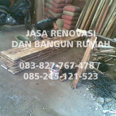 Jasa Renovasi Dan Bangun by 239 Best Jasa Bangun Rumah Images On Bandung