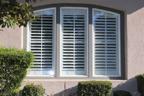 custom l shades orange county ca orange county shutters garden grove california ca