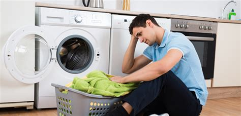 how to fix a maytag washer that won t spin troubleshooting a washing machine that wont spin autos post