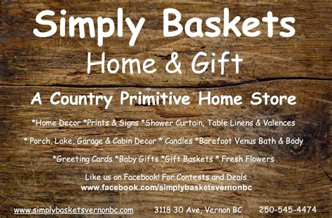 simply primitive home decor 28 images primitive living