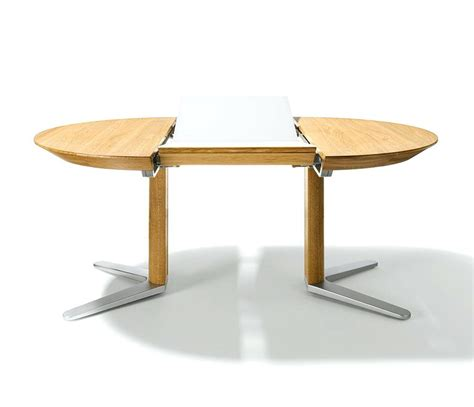 Ikea Canada Dining Tables Dining Table Ikea Extendable Melbourne Buy Nz And Narrow Extendable Dining Room Tables Canada