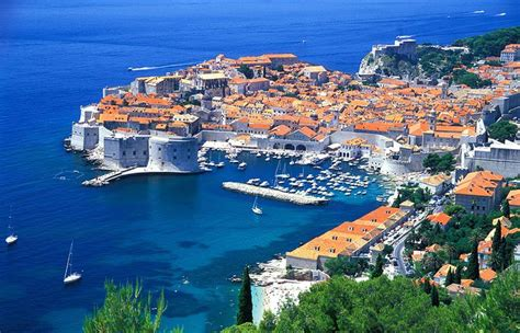 kings landing croatia dubrovnik kings landing favorite places spaces