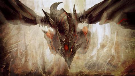 black dragon cave yu gi oh red eyes black dragon dragon cave konami