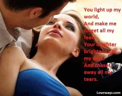 images of love and romance love and relationship convey your love through romantic