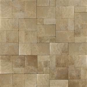 tiles texture wall ipbbtoic textures pinterest texture design bathroom designs and decoration