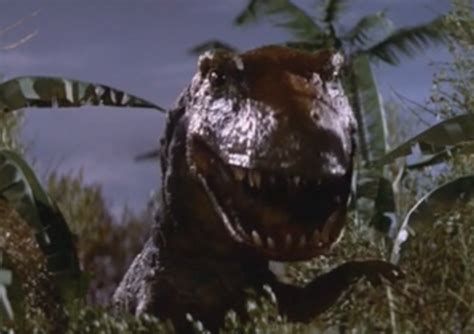 list film dinosaurus dinosaurus rifftrax wiki fandom powered by wikia