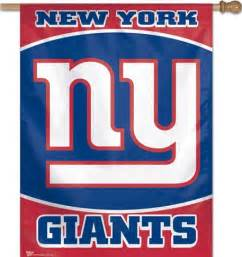 new york giants colors new york giants logo pictures new york ny giants logo