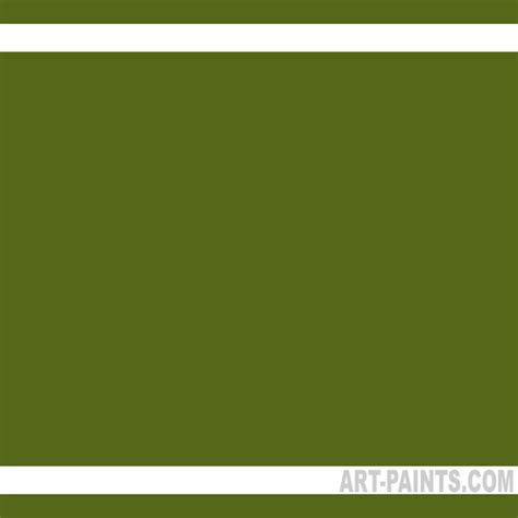olive green artist watercolor paints 7071 olive green paint olive green color gogh