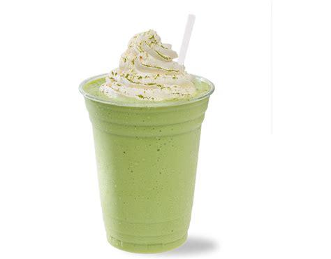Matcha Green Tea Blend matcha green tea mocafe usa