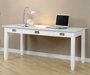 white writing desks white writing desk