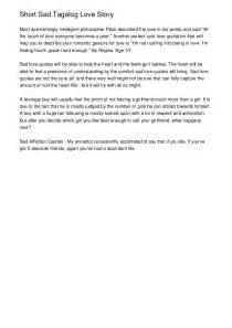 membuat essay diri sendiri information technology it cover letter sle resume