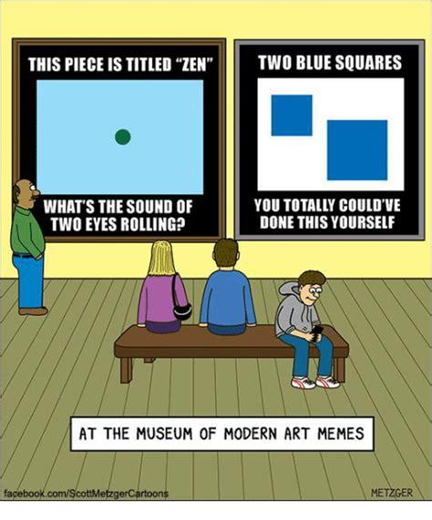 Modern Memes - 25 best memes about modern art meme modern art memes