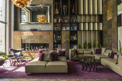 11 Mirrors Design Kiev by Hotel Spotlight 11 Mirrors Design Hotel In Kiev Ukraine