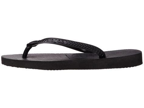 havanas slippers havaianas top flip flops at zappos