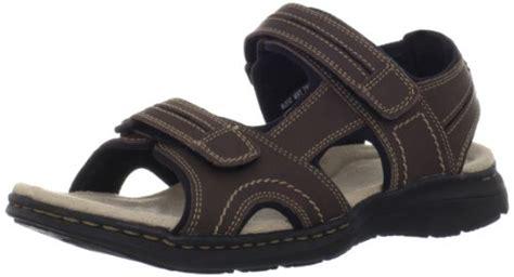 Sandal Za 005 dockers s latimer sandal import it all