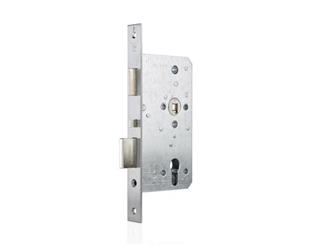 schlage mortise lock template schlage mortise lock template images template design ideas