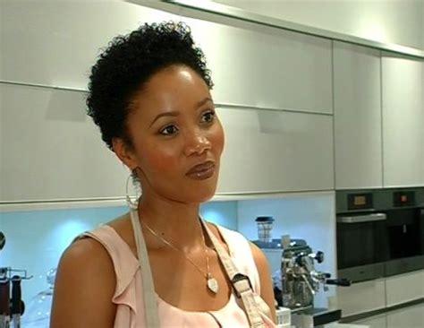 azania ndoros hairstyles new on sabc3 in march 2012 sabc3 tvsa