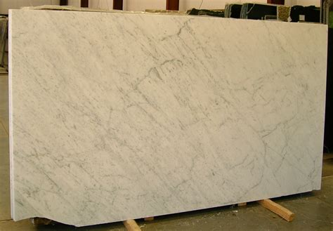 carerra marble white marble