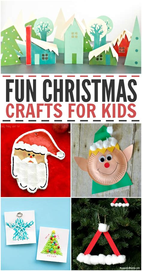 crafts for fourth graders 100 crafts for fourth graders diy