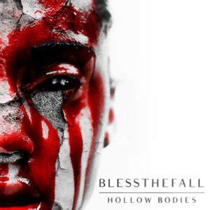 blessthefall stay still lyrics blessthefall witness lyrics and tracklist genius