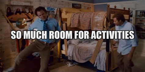 step brothers room for activities 8 things all gcc students should genesee community college cus