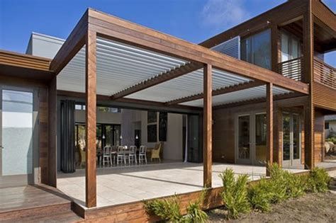 extension patios modern australia google search