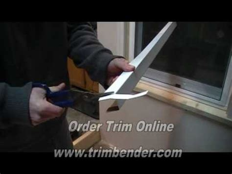 Window Sill Covers Diy How To Cover A Window Sill