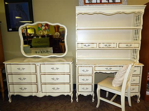 Provincial Bedroom Furniture Provincial Bedroom Furniture Provincial Bedroom Furniturevintage Provincial