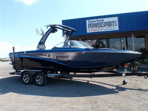 tige boats tennessee 2017 tige z1 for sale in winchester tennessee
