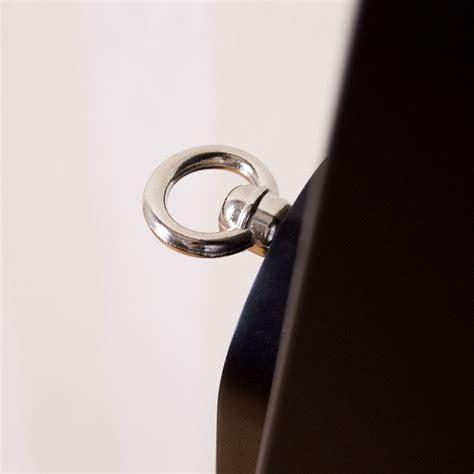 free standing jewellery jewellery cabinet storage stand mirror free standing
