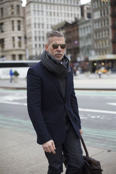 nick wooster biography nickelson wooster biography www pixshark com images