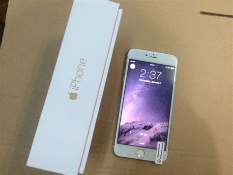 Iphone 7 Plus Hdc Xtreme 32 Gb Real Finger Print Ram 2gb Applestore best clone iphone6 plus copy clone replica in china 1 1 mtk6795 ios operation interface
