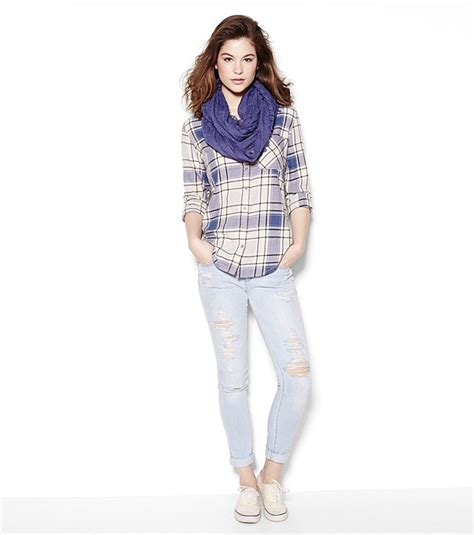 Fringe Jegging 1000 images about looks to on blue