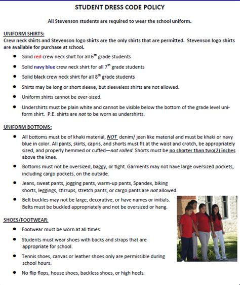 office dress code policy template pin exle office memo ajilbabcom portal on
