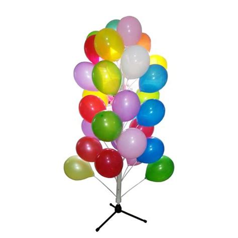 Wall Decor Stickers Cheap cheap balloon display stand for balloons tree on cups and
