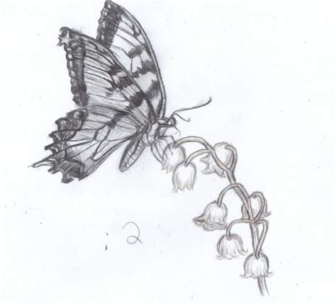 butterfly wings tattoo designs butterfly designs ideas and pictures including