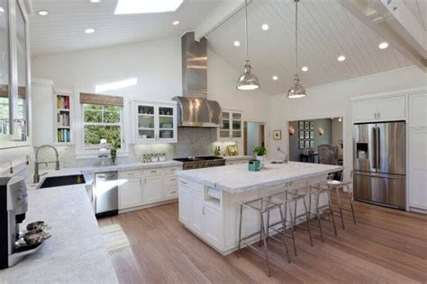 kitchen lighting ideas over island 68 deluxe custom kitchen island ideas jaw dropping designs