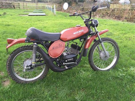 Tangki Bensin Mini Trail 50cc moto guzzi gr trail cross 50cc moped classic vintage in
