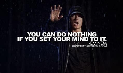 eminem quotes about success success quotes inspirational eminem quotesgram
