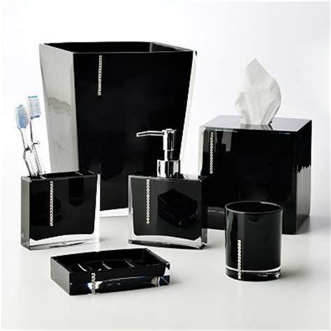 1000 images about bathroom set accessories on