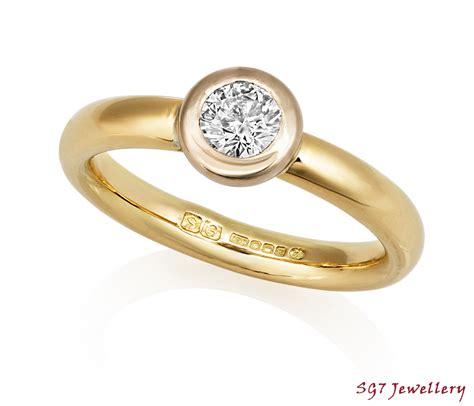 sg7 jewellery leeds custom engagement rings