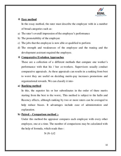 Roger And Me Essay by Essay Methods Essay On E E Poetry Ap Essay Tips How To Write A Performance
