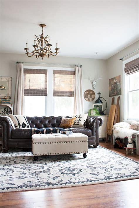 kid living room furniture 17 best ideas about kid friendly living room furniture on farmhouse style family