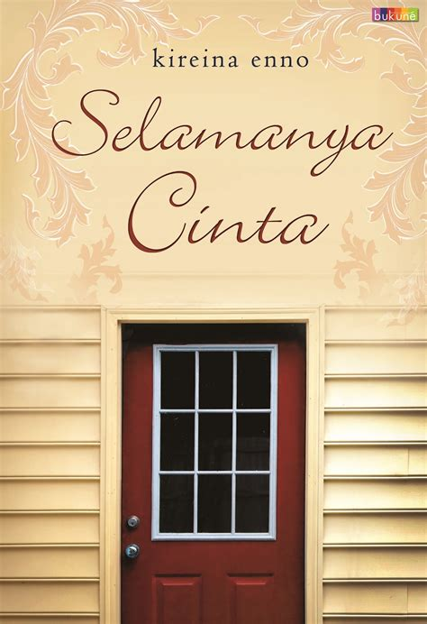 Satu Hari Bersamamu For One More Day Cover Baru ˈfeəriˌteɪl 2 novel recommended