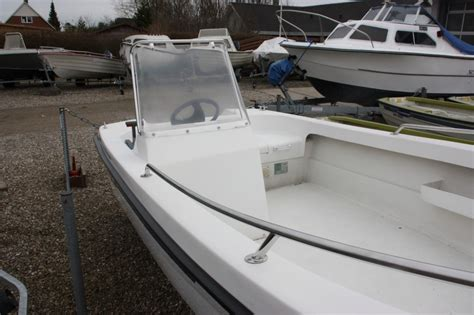 power boat auctions used power boat crescent 506 kj auktion maschinen